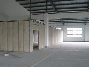 商丘水泥隔墙板哪个公司好?